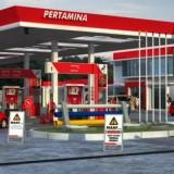 Libur Lebaran, Pertamina Antisipasi Distribusi BBM di Jalur Wisata