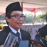 Wakil Bupati Jember Drs. KH. Abdul Muqit Arief