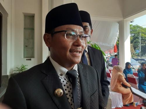 Wali Kota Malang, Sutiaji (Arifina Cahyanti Firdausi/MalangTIMES)