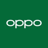 Logo Oppo (Istimewa)