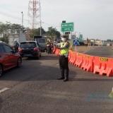 Polres Malang Petakan 19 Titik Rawan Kemacetan