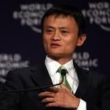 Jack Ma, pendiri Alibaba, sebuah perusahaan raksasa China. (Ist)