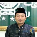 Ketua PCNU Banyuwangi KH. Ali Makki Zaini