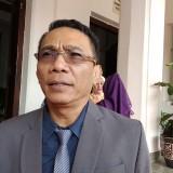 Genjot Pendapatan, RPH Kota Malang Maksimalkan Ternak Sapi Hingga Kambing
