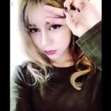 Demi Mirip Bintang Porno Kesukaan Pacar, Perempuan Ini Rela Oplas 30 Kali