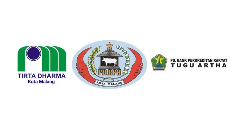 Inspeksi Tiga Perusahaan Daerah Wali Kota Malang Harus Seimbangkan Profit Dan Layanan Bangkalan Times
