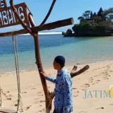 Libur Lebaran, Wisatawan ke Balekambang Diprediksi Naik Tiga Kali Lipat