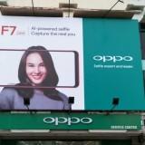 Ilustrasi Reklame OPPO (Selular.ID)