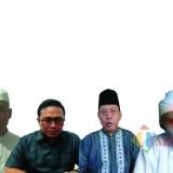Beberapa Tokoh di Situbondo Ucapkan Selamat Atas Kemenangan Ir. H. Joko Widodo-KH. Maruf Amin