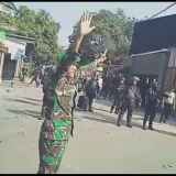 Screenshot video. (istimewa)