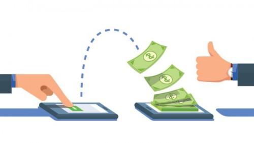 Tertarik Pinjaman Online Simak Lima Perusahaan Fintech Lending