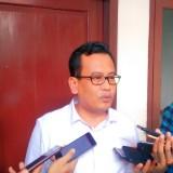 Wakil Ketua DPRD,  Adib Makarim. (foto : Joko Pramono/Jatim Times)