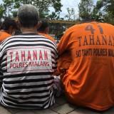 ilustrasi kasus premanisme, Kabupaten Malang (Foto : Dokumen MalangTIMES)
