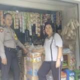 Cegah Penyimpangan Bansos, Ini Upaya Dinas Sosial Kota Malang