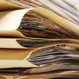 Biar Tidak Ketinggalan Ikut Seleksi CPNS, Siapkan Berkas Wajib Sedini Mungkin