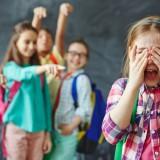 Moms, Penghentian Kasus Bullying Bisa Dimulai dari Orang Tua Lewat Cara Ini