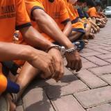 Awal Tahun, Angka Kriminal Di Kabupaten Malang Tembus 950 Kasus