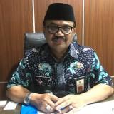 Lebaran, Bapenda Kabupaten Malang Optimis Pajak Hiburan Bakal Kantongi Rp 4 Miliar