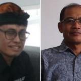 Kerusuhan 22 Mei, Ketua Bamag dan PHDI Kabupaten Kediri Angkat Bicara