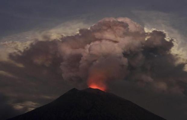 Sumber Foto: CNN Indonesia