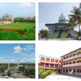 Intip Fasilitas Pondok Pesantren Super Mewah di Indonesia, Ada yang Miliki Hotel