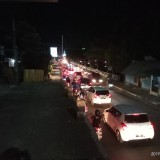 Lebaran ke Kota Malang, Hindari Kawasan-Kawasan Ini