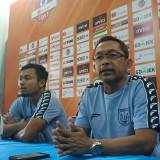 Persela Akan Manfaatkan Dua Kali Kekalahan Arema FC Untuk Dapatkan Poin