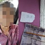 Petani Asal Tumpang Diringkus Polisi, Karena Pekerjaan Sambilan, Kok Bisa ?