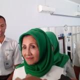 Libur Lebaran, BPJS Kesehatan Malang Pastikan Masyarakat Tetap Terlayani