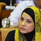 Bandingkan Kasus Glen Fredly dengan Mustofa Nahra, Rachel Maryam Kembali Jadi Cemoohan Warganet
