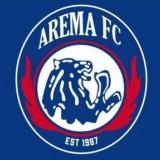 Ternyata, Arema FC Lebih Tajam dengan Striker Lokal