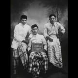 Kenang Masa Lalu, Ini DeretanLagu Lawas Bertema Lebaran di Indonesia