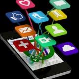 Gara-GaraTiga Hari Pembatasan Akses Medsos, Rp 681 Miliar Menguap dari Perdagangan Online