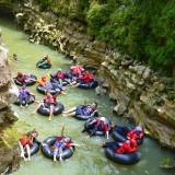 Pemkab Malang Bakal Sulap Tepian Sungai Molek Jadi Kawasan Wisata Air Terpadu
