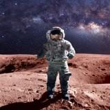 Suka Melawak? Daftar Saja ke NASA, Ini Alasannnya