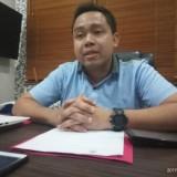 Kasus Buka Bersama Suguhan Miras yang digelar Oppo, Polisi Segera Panggil Sejumlah Pihak