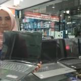 Bulan Puasa, Penjualan Laptop di Malang Lesu