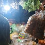 Satgas Pangan Turun Pasar, Makanan dan Minuman Berbahaya di Dua Pasar Besar Tidak Ditemukan