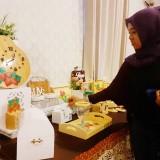 Senangnya ... Pelaku UMKM Kota Malang Bakal Difasilitasi dengan Klinik Usaha