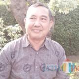 Libur Lebaran, Petugas PJU Tetap Siap Beri Pelayanan Maskimal