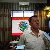 Kasat Reskoba Polres Malang Kota, AKP Samsul Hidayat (Anggara Sudiongko/MalangTIMES)