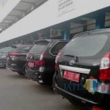 Larang Bawa Mobil Dinas untuk Mudik, BKN: Untuk Internal, tapi Biasanya Dicopas sampai Pemda