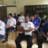 Uji Kompetensi, RPH Kota Malang Mulai 'Bersih-Bersih' Pegawai Lawas