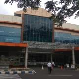 Tiket Mahal, Tak Ada Tambahan Jadwal Penerbangan dari Bandara Abd Saleh Malang