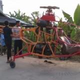 Lima Helikopter dengan Harga Murah, Emang Ada?