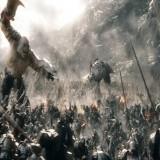 Dihancurkan Pasukan Ulat, Ini Kaum Perusak yang Dicatat dalam Berbagai Kitab