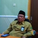 Guru PNS di Bawah Kemenag Kota Malang Masih Minim, Jumlahnya Masih Jauh dari Guru PNS Kota Kediri