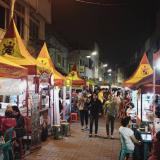 Sektor Kuliner Menjamur di Malang, Penelitian BI: Sustainability Masih Kurang