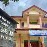 Selama Lebaran IGD Puskesmas di Kota Batu Tetap Buka 24 Jam
