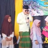 Pekan Islami XIII, PT ACA Sudah Santuni 3.900 Duafa dan 12.507 Anak Yatim